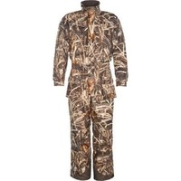 Academy - Game Winner® Youth CVC Duck Insulated Coverall