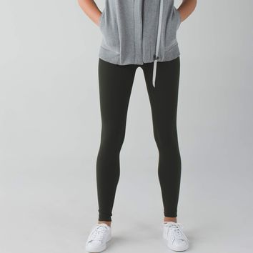 wunder under pant iii *full-on luon | women's pants | lululemon athletica