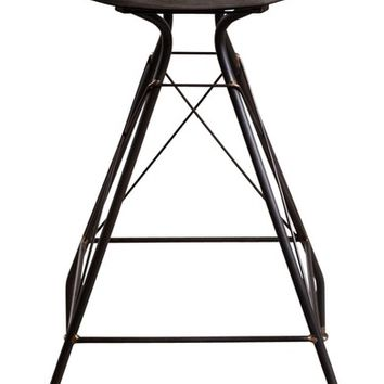 Blackhouse Goa Counter Stool | Nordstrom