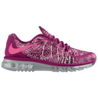 Nike Air Max 2015 iD Women's Running Shoe