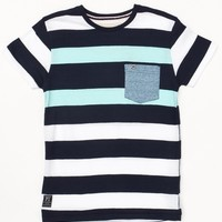 Jamison Tee for Boys