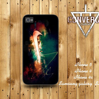 NIke Logo art Case for Iphone 4/4s,Iphone5 Case,Samsung Galaxy s2,s3