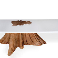 Bloom Table Collection from Provide