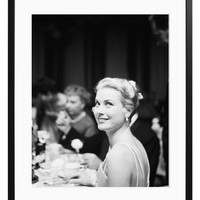 Sonic Editions Grace Kelly, 1955