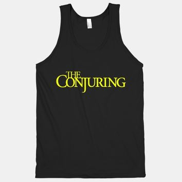 The Conjuring | HUMAN