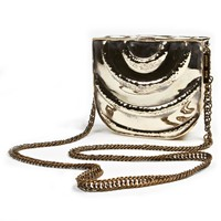 Streak Mini Satchel - Collection - Anndra Neen | Paire.us