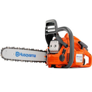 Husqvarna 440 e-Series 40.9cc Gas 18 in. Chainsaw at Tractor Supply Co.