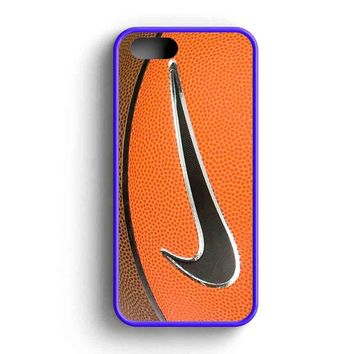 Michael Jordan NBA Nike Basketball iPhone 5 Case iPhone 5s Case iPhone 5c Case