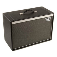 Tone King Majesty 2x12-Inch Cabinet at Hello Music