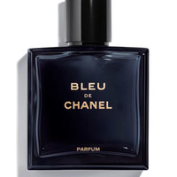 CHANEL BLEU DE CHANELPARFUM, 1.7 oz./ 50 mL