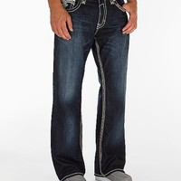 Rock Revival Pablo Relaxed Straight Jean