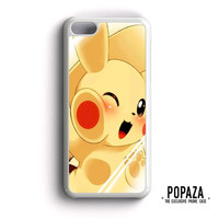 Pokemon Character iPhone 5C Case Cover