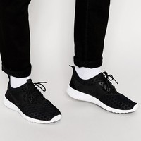 Nike | Nike Juvenate Sneakers 747108-001 at ASOS