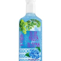 Deep Cleansing Hand Soap Blue Skies & Blooms