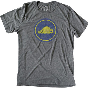 Oregon Roundel T-Shirt