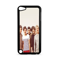 One Direction iPod Touch 5 | 5th Gen case