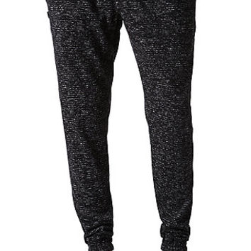 Fairplay Brand Dexter Jogger Pants at PacSun.com