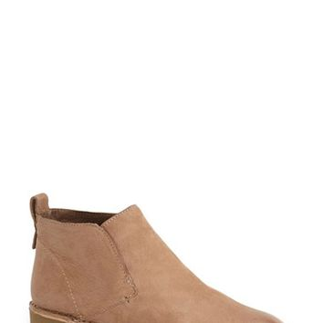 Women's Dolce Vita 'Findley' Chukka Boot,