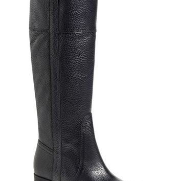 Women's Lucky Brand 'Heloisse' Boot,