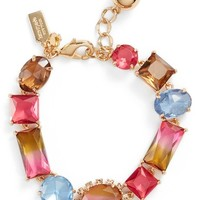 kate spade new york light things up bracelet | Nordstrom