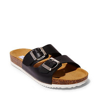 BEARFOOT: STEVE MADDEN