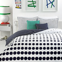 London 5 Piece Duvet Cover Sets - Teen Bedding - Bed & Bath - Macy's