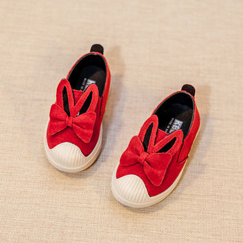 Kids Sneakers Fashion Shoes = 4445667844