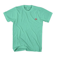 Odd Future Official Store   ETERNITY DONUT TEE
