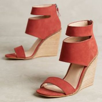 Kelsi Dagger Brooklyn Mackie Wedges