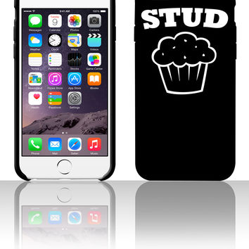 Stud Muffin 5 5s 6 6plus phone cases