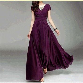 Maxi Dress 2018 Women Long Summer Convertible Bohemian Dresses Casual Bandage Evening Prom Club Party Infinity Multiway Dresses