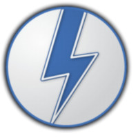 DAEMON Tools Lite 10.4 Crack Full Download - Raza PC