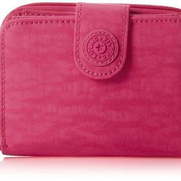 DCK4S2 Kipling New Money Wallet