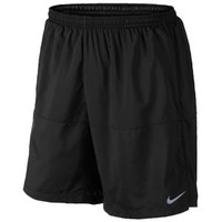 "Nike Dri-FIT 7"" Distance Shorts - Men's"