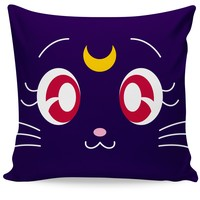 Luna Couch Pillow