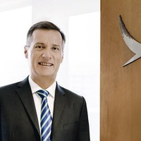Cathay Pacific names Chris Kempis as Director Flight Operations from mid-2018 | Aviation