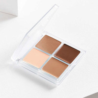 Milk Makeup Shadow Quad | Urban Outfitters