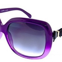 Fiona Sunglasses for Women 4 Colors