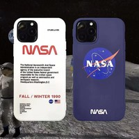 NEW IPHONE 11 NASA PROTECTIVE IPHONE CASE (Various Models)