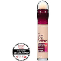 Instant Age Rewind Eraser Dark Circle Treatment Concealer