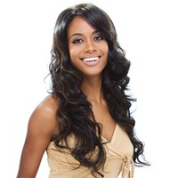 Freetress Equal Synthetic Lace Front Wig - Scarlett