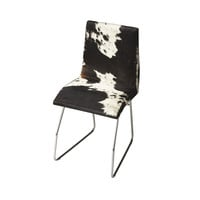 Arkoma Accent Chair