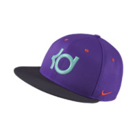 Nike KD 7 True Adjustable Hat
