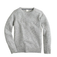 crewcuts Boys Lambswool Sweater