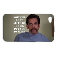 Happy Gilmore Movie Quote Cute Funny Case iPhone Hot Cover Guy Girl Phone Cool