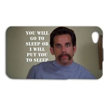 Happy Gilmore Movie Quote Cute Funny Case iPhone 4 4s 5 5c 5s 6 6s + Hot Cover