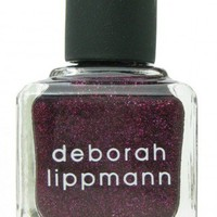 Good Girl Gone Bad by Deborah Lippmann (Holiday 2011)