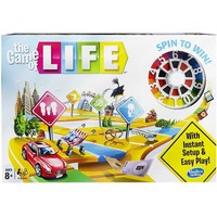 The Game of Life - Tabletop Haven