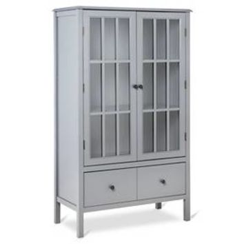 Threshold™ Windham Tall Cabinet with Drawer : Target