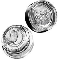 Maybelline Eye Studio Color Tattoo Metal Eyeshadow Silver Strike Ulta.com - Cosmetics, Fragrance, Salon and Beauty Gifts